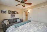 20418 Spring Meadow Drive - Photo 25
