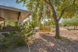 20418 Spring Meadow Drive - Photo 35
