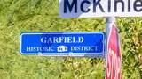 1017-1021 Mckinley Street - Photo 8