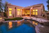 11570 Desert Holly Drive - Photo 1