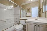 11570 Desert Holly Drive - Photo 17