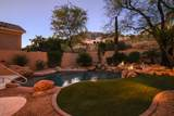 11570 Desert Holly Drive - Photo 2