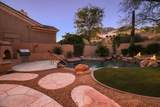 11570 Desert Holly Drive - Photo 23