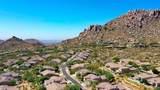 11570 Desert Holly Drive - Photo 33