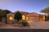 11570 Desert Holly Drive - Photo 34