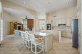 11570 Desert Holly Drive - Photo 9