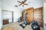 2811 Plum Hollow Drive - Photo 12