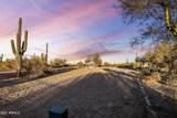 29251 Hayden Road - Photo 27