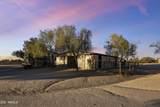 29251 Hayden Road - Photo 35