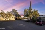 29251 Hayden Road - Photo 37