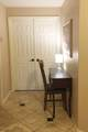 9455 Raintree - Photo 31