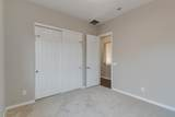 18186 Echo Lane - Photo 25
