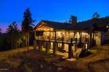4600 Flagstaff Ranch Road - Photo 1