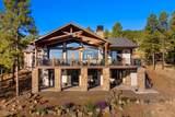 4600 Flagstaff Ranch Road - Photo 11
