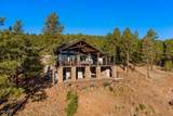 4600 Flagstaff Ranch Road - Photo 12