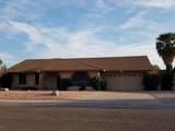 4715 Grandview Road - Photo 1