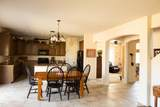 1242 Questa Court - Photo 5