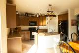 1242 Questa Court - Photo 8