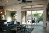 9369 Via Montoya Drive - Photo 10