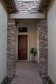 9369 Via Montoya Drive - Photo 4