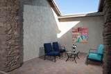 9369 Via Montoya Drive - Photo 5