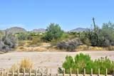 26275 Paso Trail - Photo 47