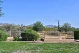 26275 Paso Trail - Photo 8