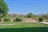 26275 Paso Trail - Photo 9