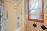 9617 Cottonwood Drive - Photo 20