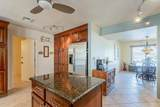 9617 Cottonwood Drive - Photo 8