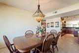 9617 Cottonwood Drive - Photo 9