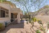 11524 Desert Willow Drive - Photo 22