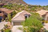 11524 Desert Willow Drive - Photo 25