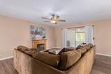26417 Saddletree Drive - Photo 4