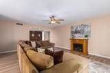 26417 Saddletree Drive - Photo 5