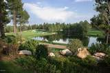 3235 Tehama Circle - Photo 10