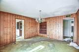 6911 Jackrabbit Road - Photo 15