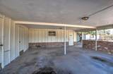 6911 Jackrabbit Road - Photo 16