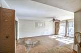 6911 Jackrabbit Road - Photo 27
