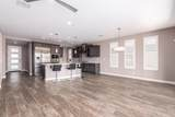 17675 Woolsey Way - Photo 8