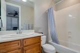 9803 Voltaire Drive - Photo 36