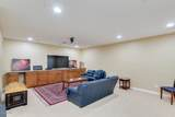 9803 Voltaire Drive - Photo 40