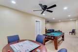 9803 Voltaire Drive - Photo 44