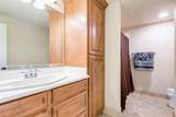 9803 Voltaire Drive - Photo 46