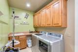 9803 Voltaire Drive - Photo 47