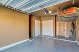 9803 Voltaire Drive - Photo 48