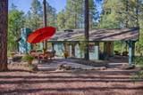 2425 Jackrabbit Drive - Photo 34
