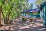 2425 Jackrabbit Drive - Photo 38