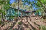 2425 Jackrabbit Drive - Photo 39