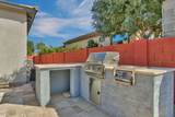 14853 Escondido Drive - Photo 44